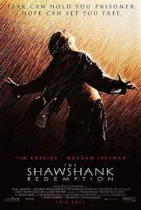 『ショーシャンクの空に』(1994年)
