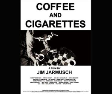 【たばこと映画】喫煙シーンがかっこいい映画8選