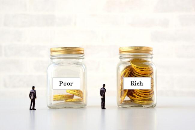 なぜいまの富裕層は全身ユニクロなのか?_6