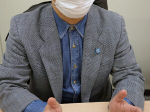 神か?悪魔か?孤高の3D造形師「石膏粉末P」のインタビューに成功!【前編】