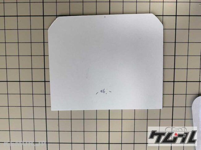 コードバンライターケース作_5
