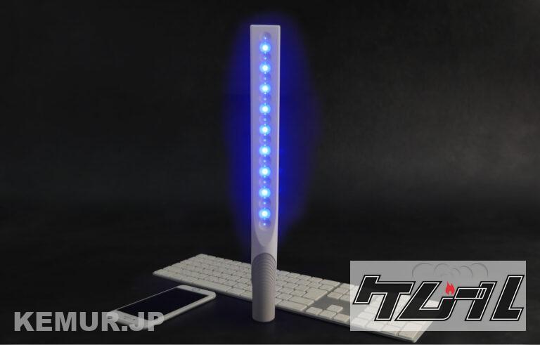 UVC紫外線除菌器DEACT
