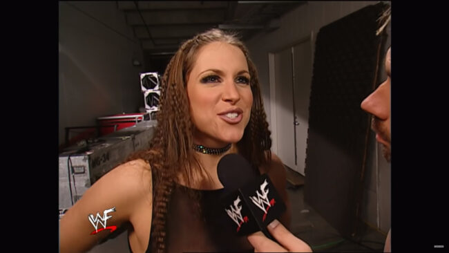 WWEで学ぶ英会話 その2_2