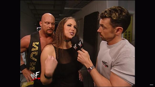 WWEで学ぶ英会話 その2_3