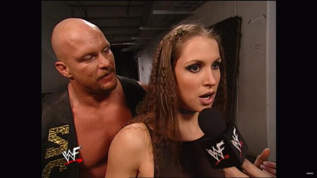 WWEで学ぶ英会話 その2_4