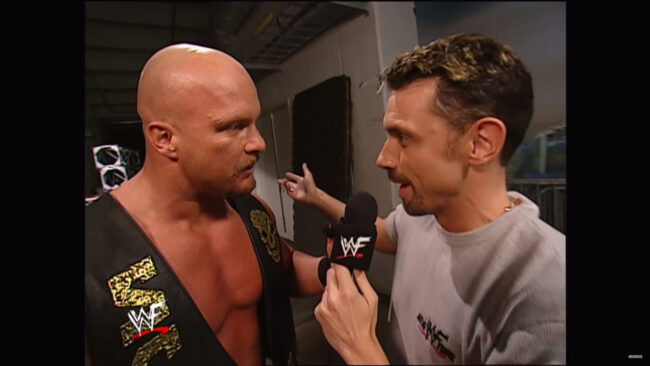 WWEで学ぶ英会話 その2_7