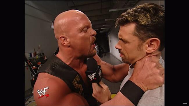 WWEで学ぶ英会話 その2_8